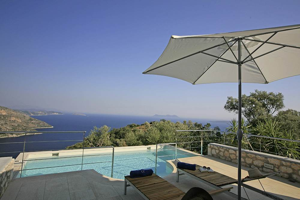 atokos-cottage-lefkada_1