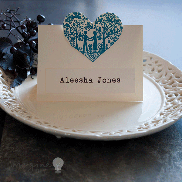 diy_wedding_place_card_stamped_easy