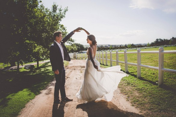 wedding saving hacks