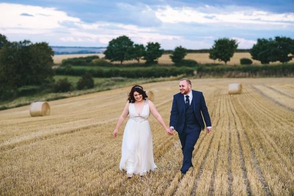 Eco-friendly wedding tips