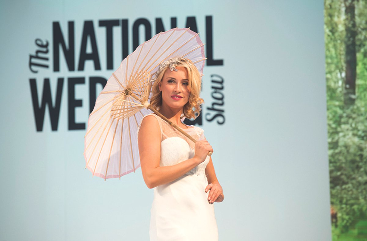 the-catwalk-at-the-national-wedding-show-2