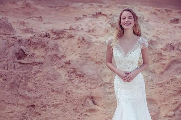 Ellis bridals