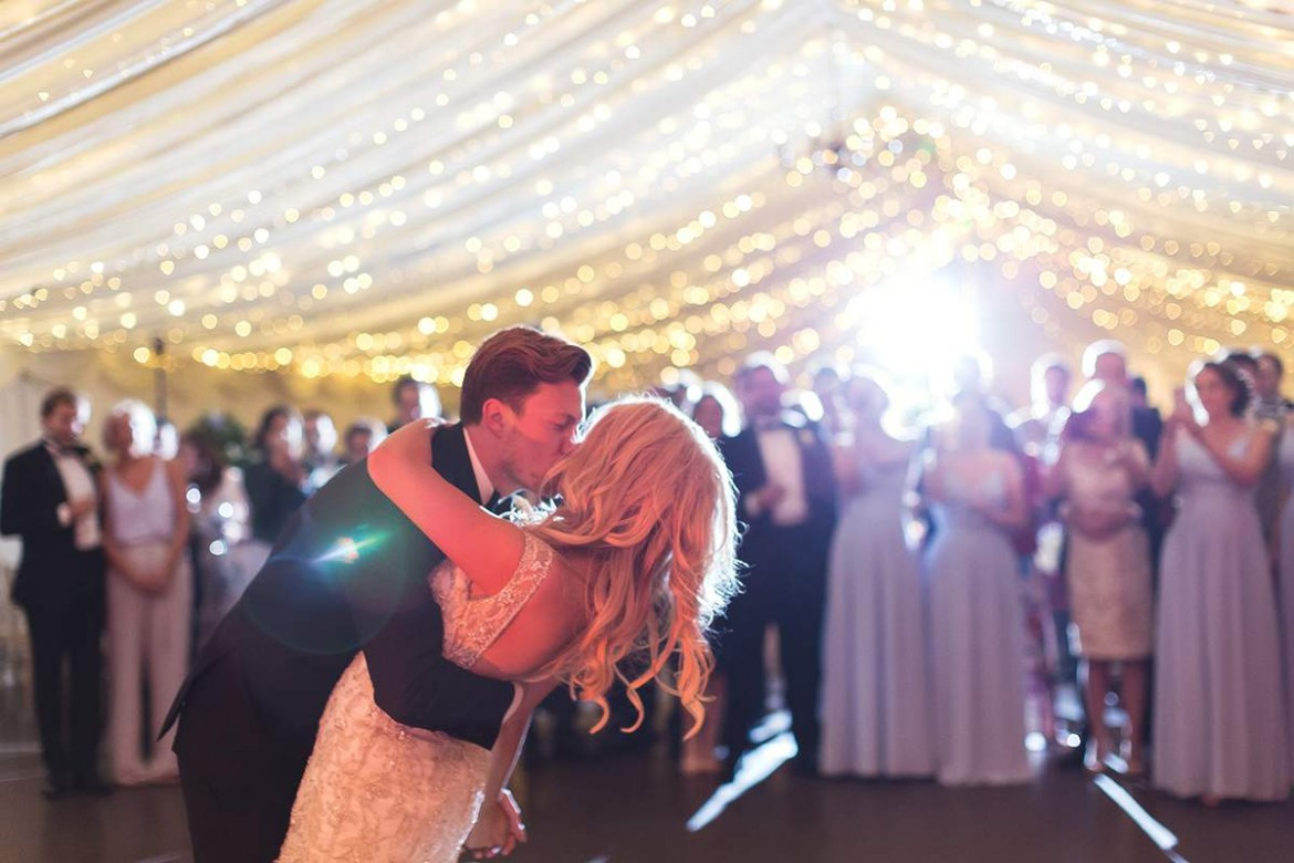 first dance songs 2017
