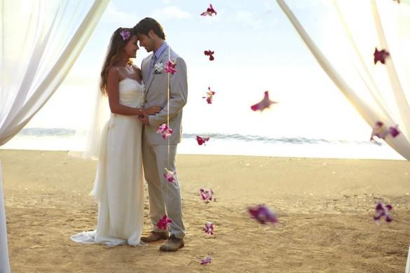 destination wedding providers