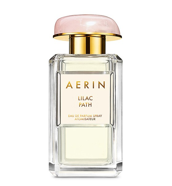 Aerin Lilac Patch