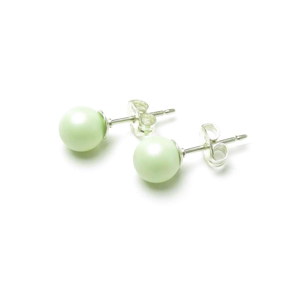 Maisie earrings, £20