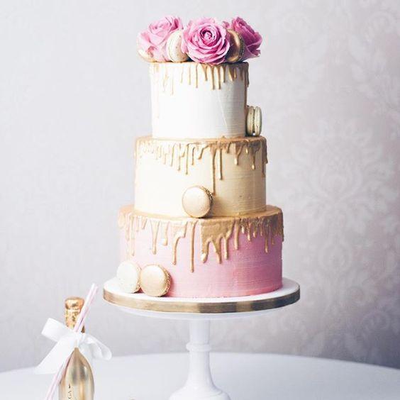 junipercakery.co.uk