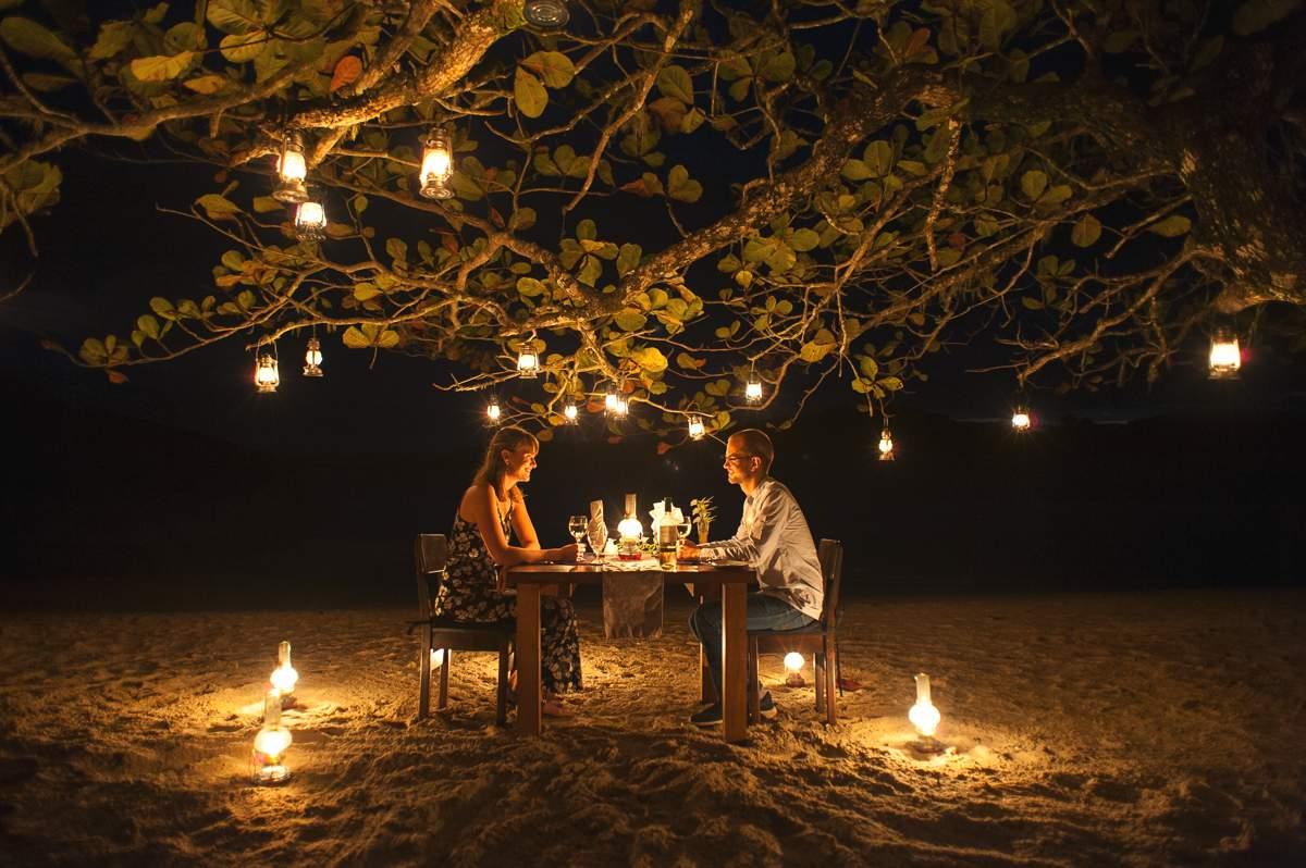 Dining_Manafiafy_HR-11