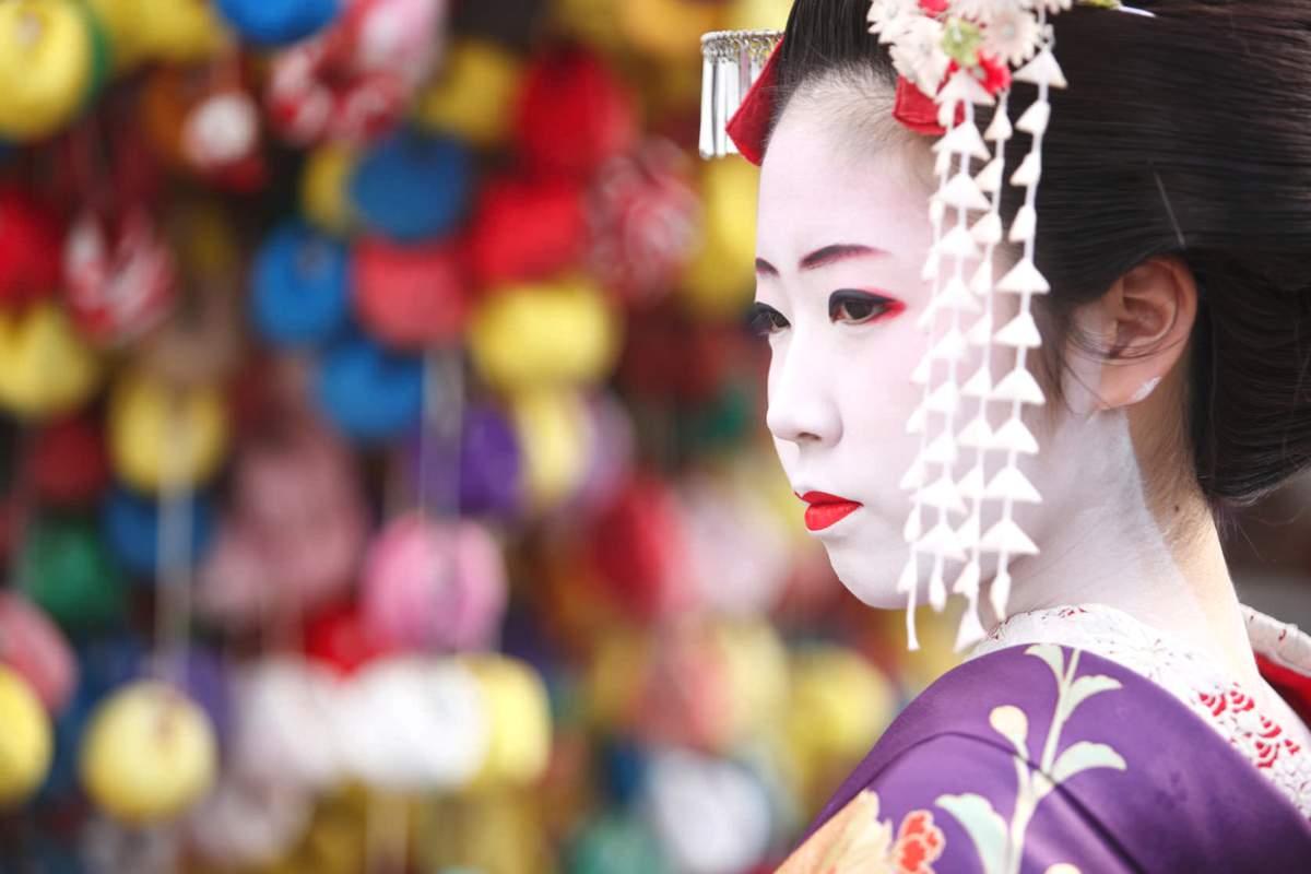 Japan-geisha-local