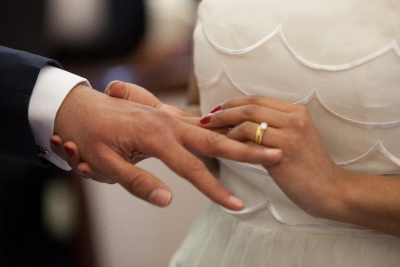 perfect proposal