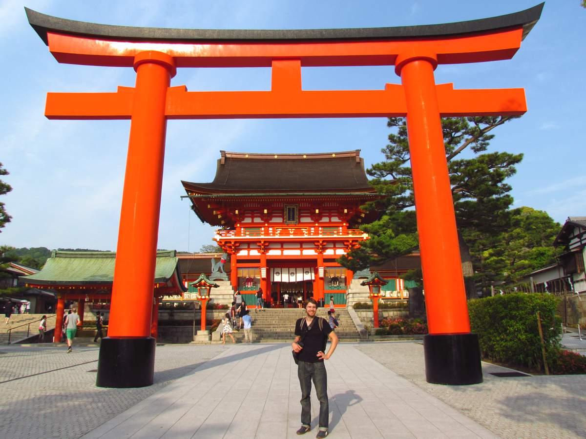 japan-kyoto-fushima-inari-taisha