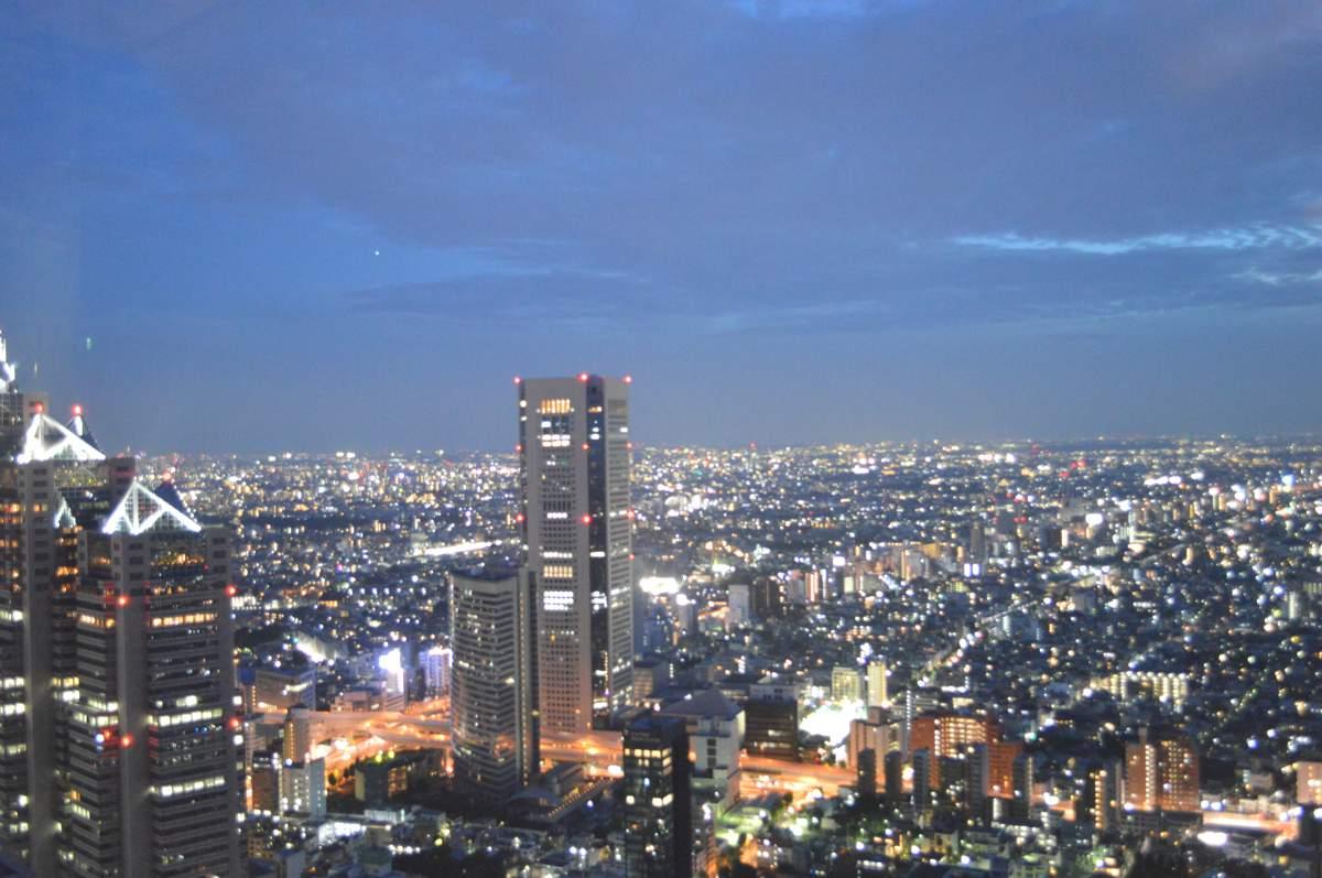 japan-tokyo-city-skyline