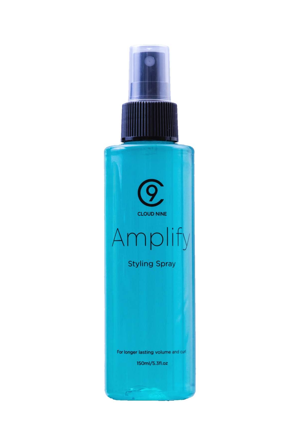 AMplify-Spray-Main-Lead-Image