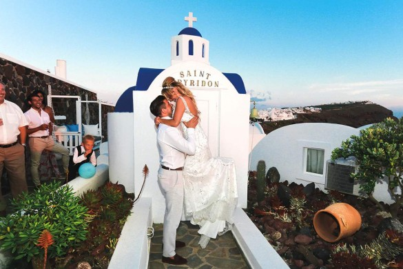 honeymoon hot list