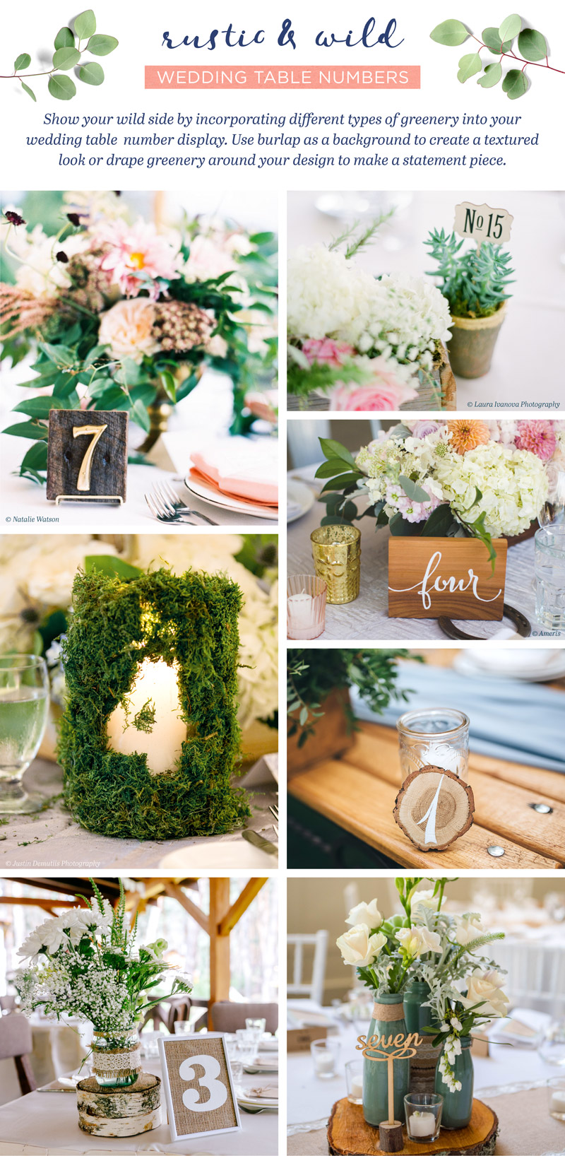 wedding-table-numbers-rustic