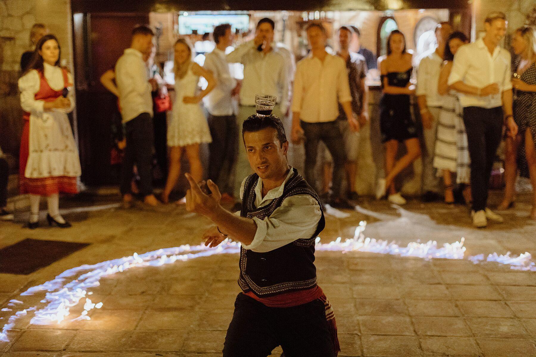 WEDDINGS - Greek Entertainment_preview