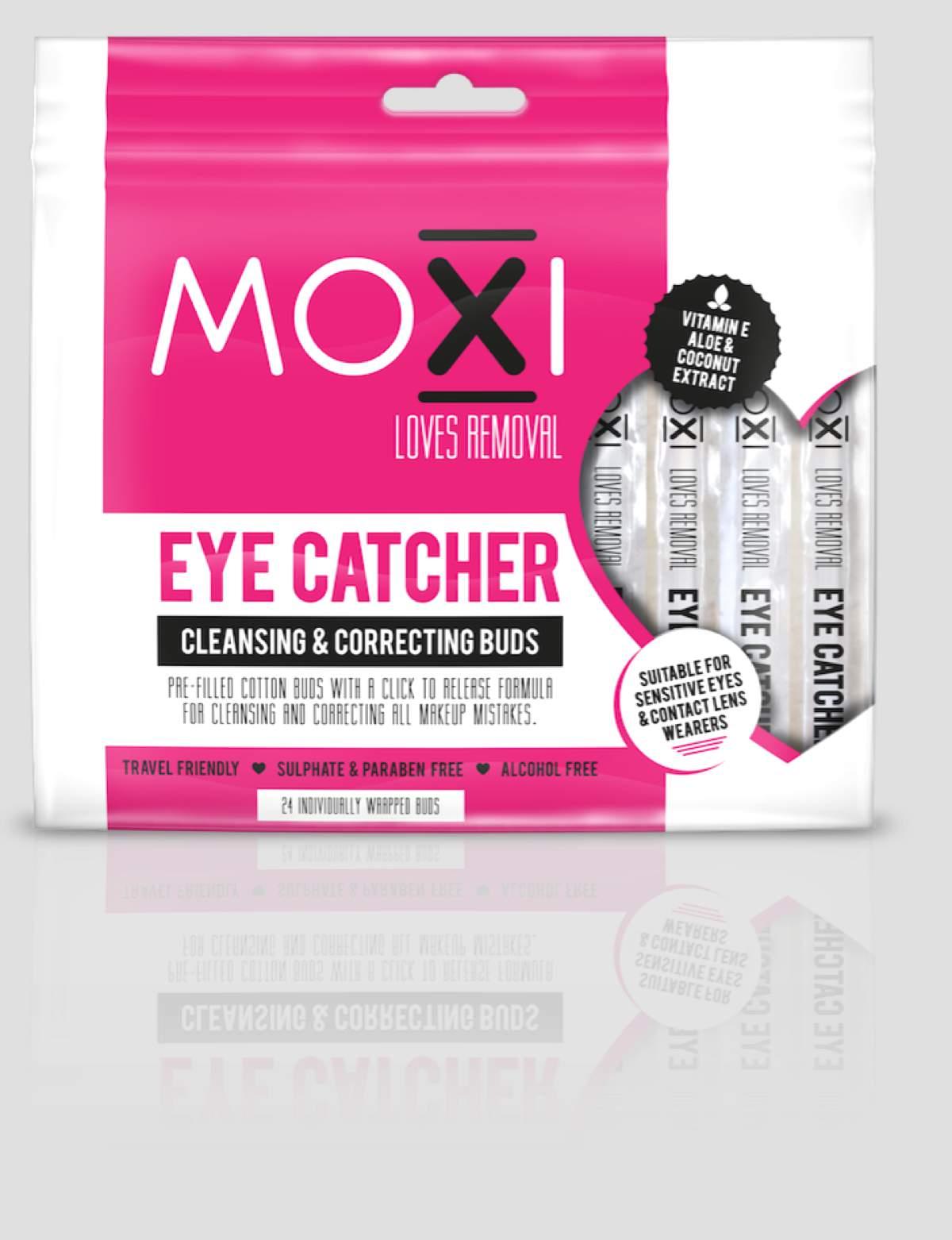 eye catcher low res