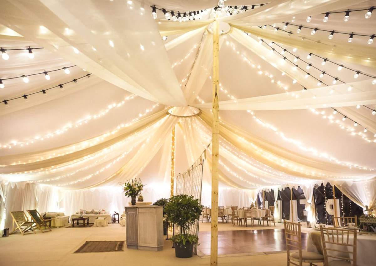 marquee-wedding2