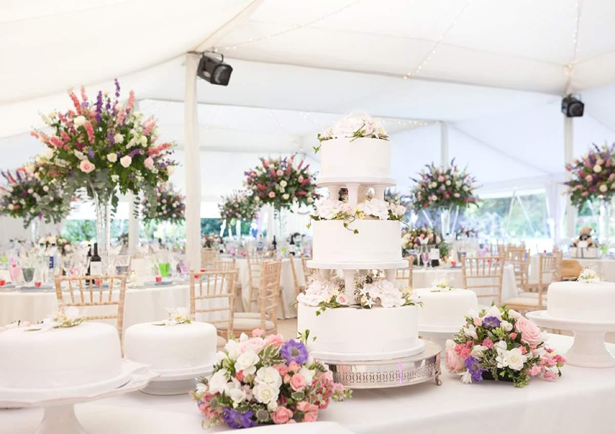 marquee-wedding3