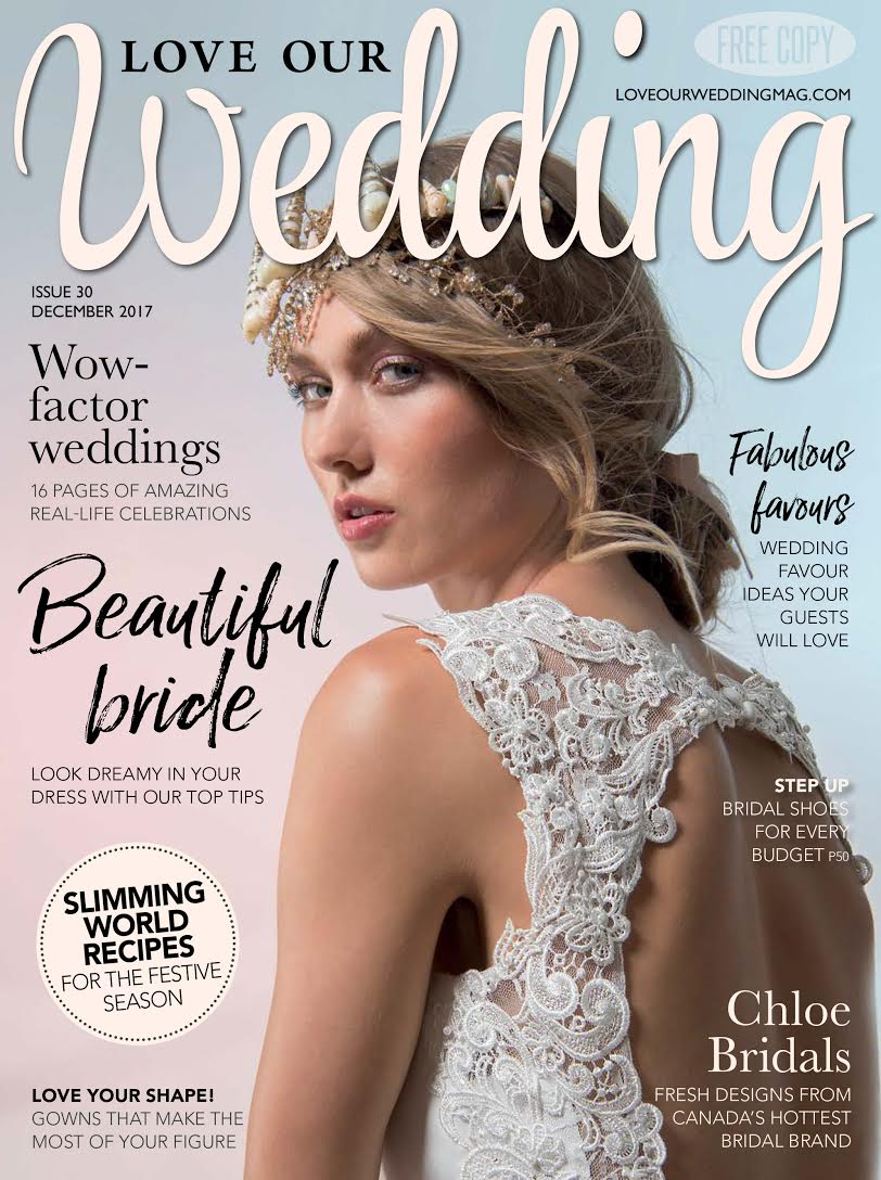 Free Wedding Magazines And Catalogs By Mail Canada Mini