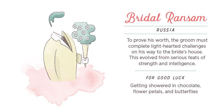 wedding-traditions-01_preview