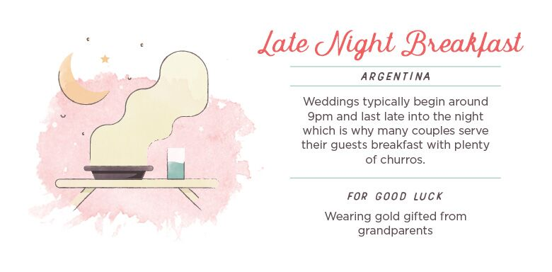 wedding-traditions-05_preview