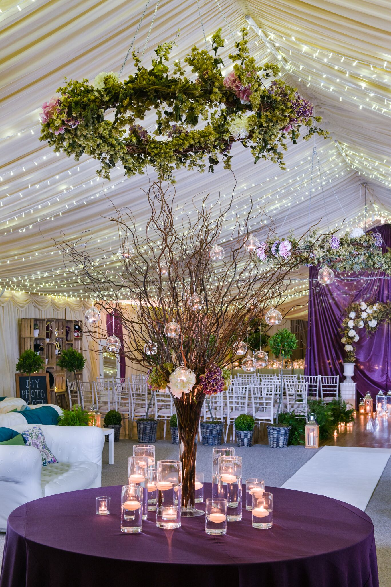 Get-Knotted Marquee Styling Carfrae Mill styling £POA(photo credit - kevingreenfield.com) (4)_preview