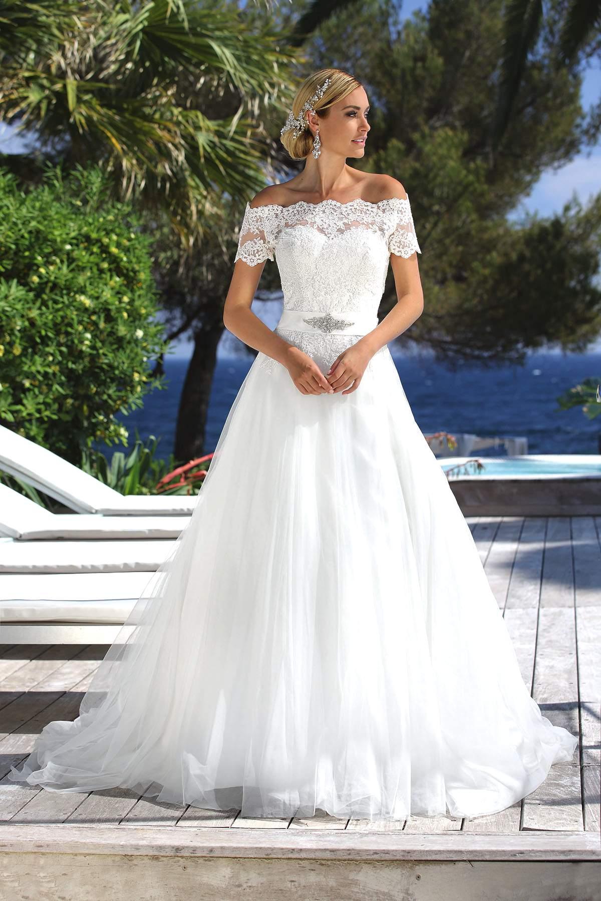 Ladybird Bridal