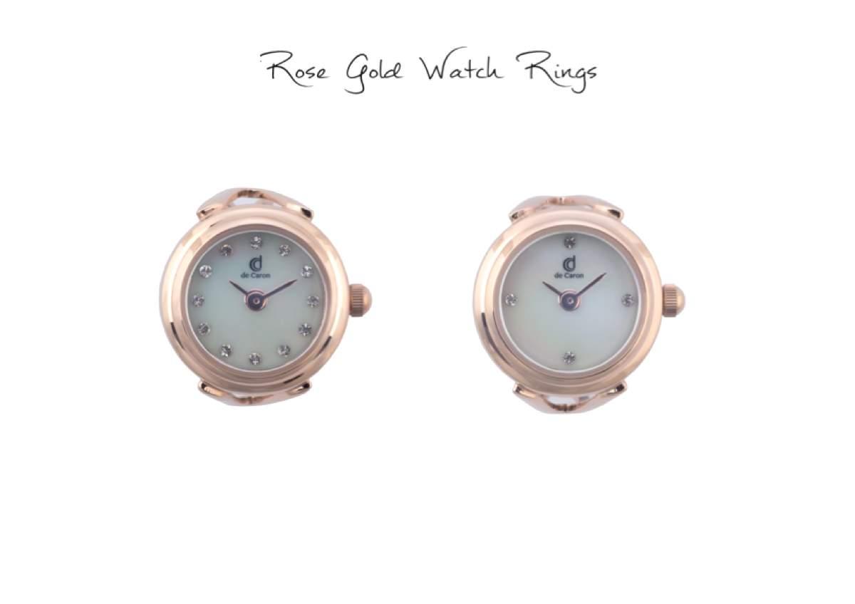 Press Info de Caron Watch Rings (dragged) 2.pdf