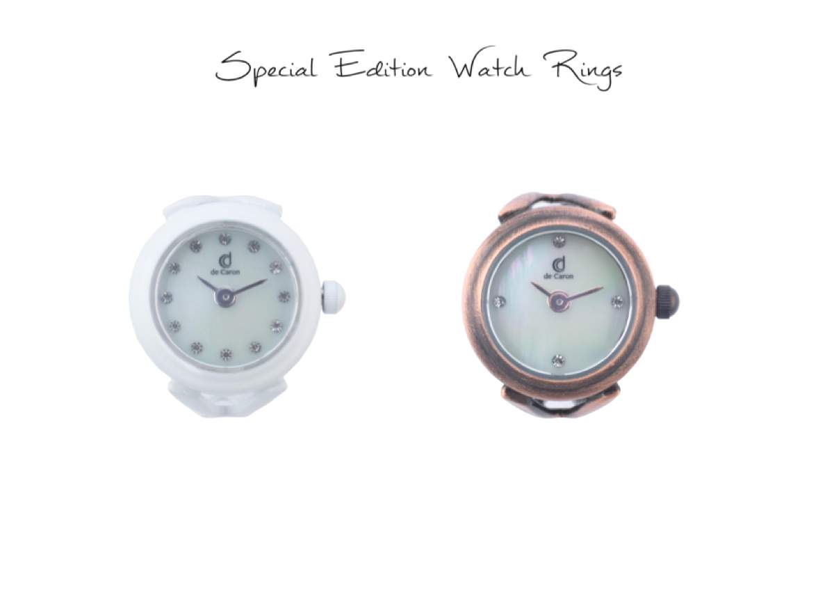 Press Info de Caron Watch Rings (dragged) 4.pdf