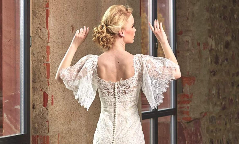 nova bella bridal