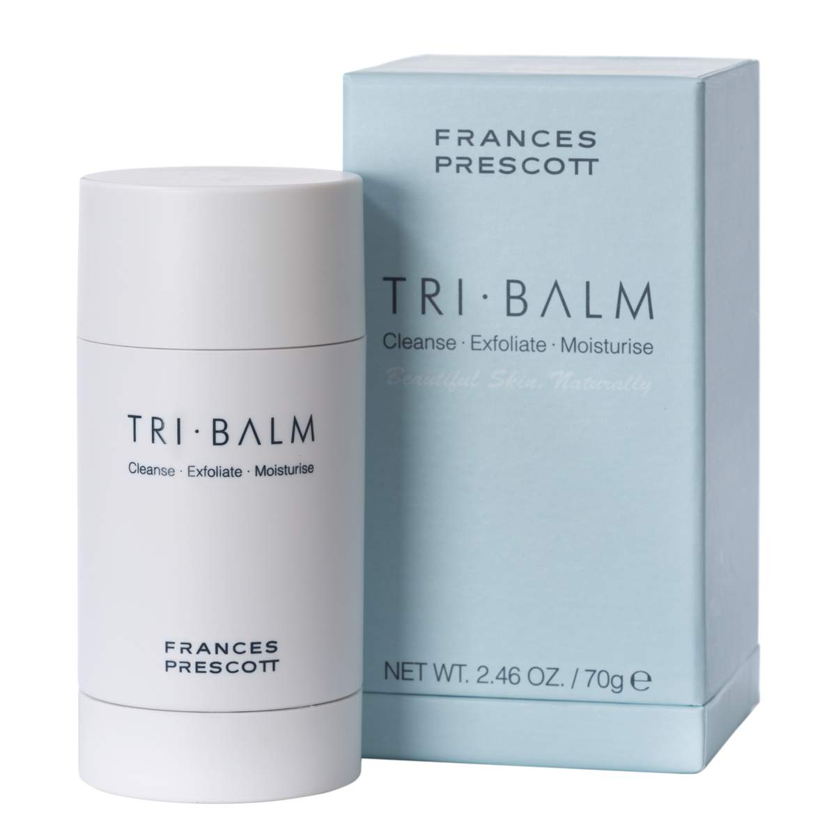 Tri Balm with box