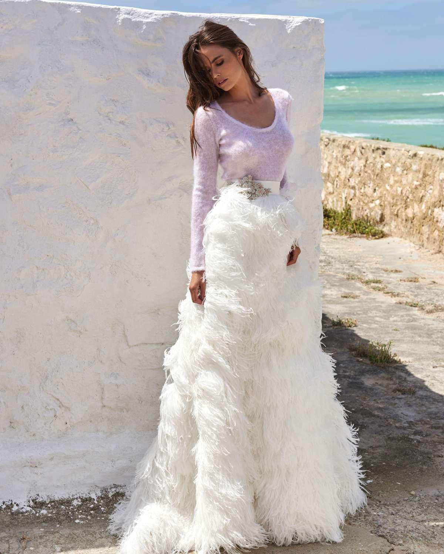 winter wedding trends