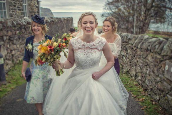 bridal health