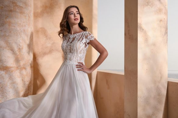 modeca 2020 collection