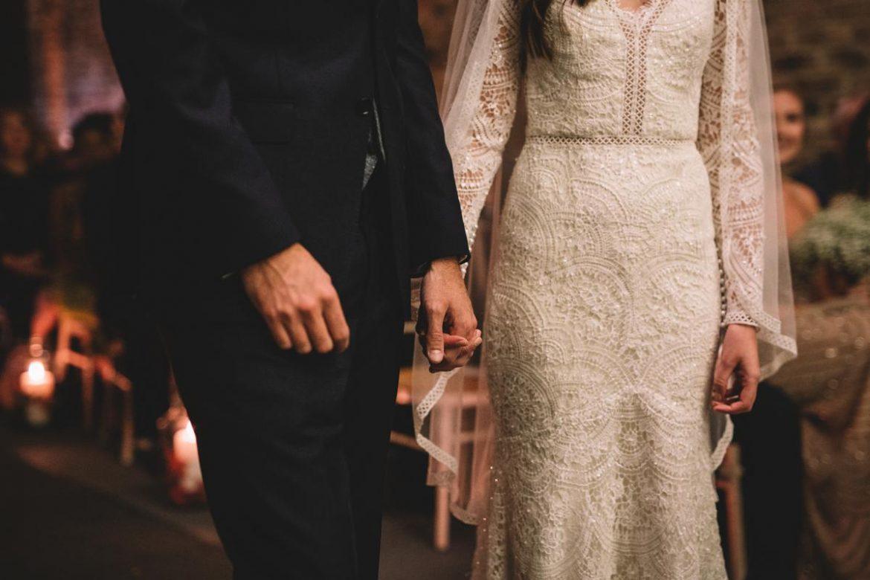 average wedding cost