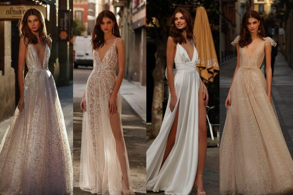 jolie collection